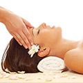 hoofd-massage